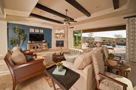 arizona real estate village at vistancia blackstone at