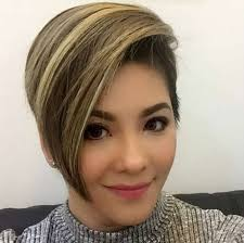 cristine reyes new hairstyle feel or fail regine velasquez s new hairdo chisms net