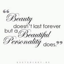 you are beautiful quotes and sayings quotesta