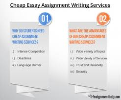 Custom Essays  Research Papers  Dissertations   Writers Per Hour Energy Power Systems