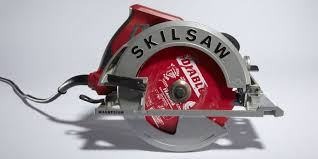 New Tools And Gadgets by Our Favorite New Tool Is This Sturdy Skil Circular Saw