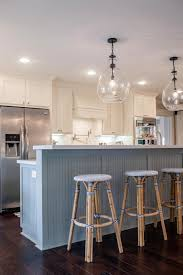 Ranch Kitchen Design by Fixer Upper A Coastal Makeover For A 1971 Ranch House Hgtv U0027s
