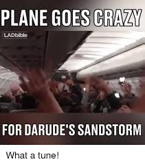 Sandstorm Meme - 25 best memes about darude sandstorm darude sandstorm memes