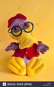 jakers dannan u0027mallard soft cuddly toy duck adventures