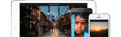 Design Your Own Home App For Ipad Download Lightroom For Mobile Adobe Photoshop Lightroom For Mobile