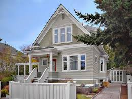 Outside House Paint Colors by Exterior Color Visualizer Mac Certapro Virtual House