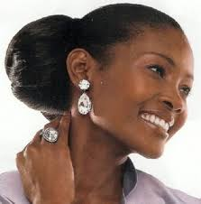 african american hairstyles trends and ideas side bun african american hairstyles trends and ideas side bun hairstyles