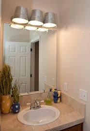 Halloween Bathroom Decor Ideas Diy Style Diy Halloween Bathroom Decor With Ideas Best