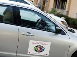 wine delivery boston app based delivery service launches in ta tbo