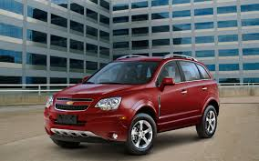 chevrolet captiva 2016 recall central chevrolet captiva sport might roll bmws may lose