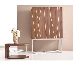 Contemporary Bar Cabinet 1 Contemporary Furniture Product Page