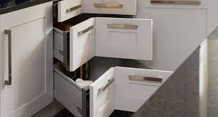 cabinet kitchen cabinet pull out drawers forgiveness pull out