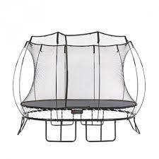 trampolines for sale black friday springfree trampoline usa the smart trampoline