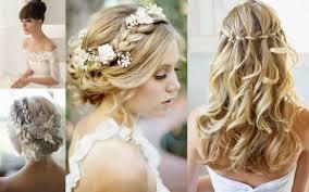 hairstyles for wedding step by step wedding hairstyles elegant