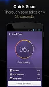 nq security pro apk nq mobile security antivirus android apps on play