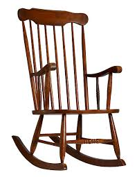 Wood Rocking Chair Rocking Chair Pictures Images And Stock Photos Istock