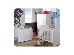 conforama chambre bébé complète conforama chambre enfants simple with conforama chambre enfants