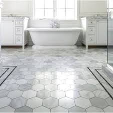 small bathroom floor ideas small bathroom floor tile ideas design and shower best for bathrooms