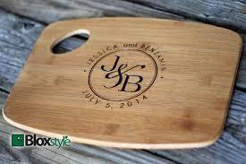 personalised cutting boards custom cutting board personalised chopping board customised