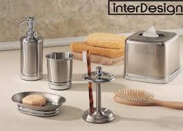 gorgeous home goods website on homegoods home goods website bukit