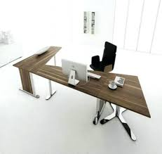 Cubicle Layout Ideas by Office Design Large Size Of Office Furniturecubicle Office Decor
