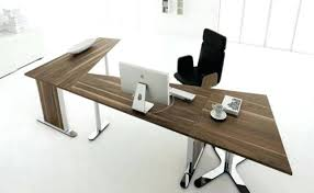 work desk ideas furniture ikea l shaped desk office chairs walmart office work