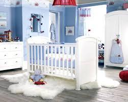 Nursery Decor For Boys Baby Boy Nursery Ideas Brilliant Baby Boy Nursery Ideas And Unique