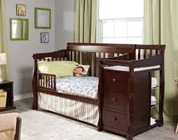 Legacy Changing Table Baby Changing Table Crib Changing Table Ideas