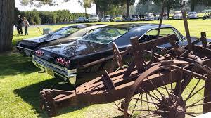 canap駸 tissus haut de gamme aug 12th 2017 nosotros car event elkins ranch goif