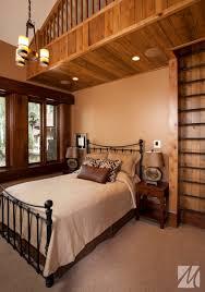 bedroom ideas formal kid bedroom ideas extreme cribs bedrooms