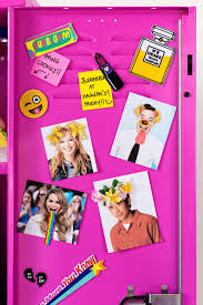 diy locker decor ideas studio diy
