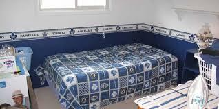 100 home decor blogs in canada tips best interior floor