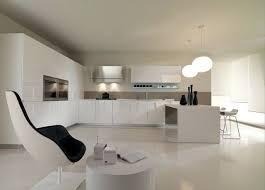 white modern kitchen ideas 91 best white on white modern kitchen ideas images on