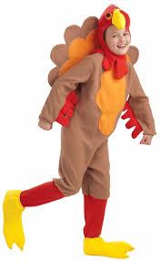 turkey costumes costume craze