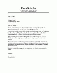 what to put in a cover letter for a job sample cover letters for