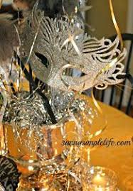 New Years Decorations Clearance by Diy New Years Eve Decor 2014 Decorations Christmas Clearance At