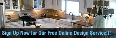kitchen pro wholesale rta wood kitchen cabinets u2013 free design online