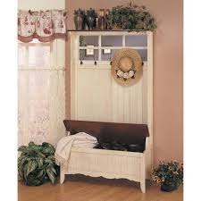 Entry Storage Bench Entryway Storage Bench With Hooks Amazing Full Image For Entryway