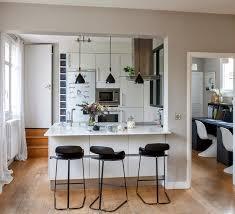 luminaires cuisines lustre cuisine design lustre cuisine design pas cher top