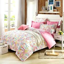 vivva co u2013 page 2 u2013 duvet cover pictures ideas
