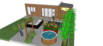 3d garden design 13 best garden design ideas landscaping