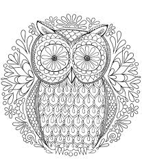 excellent hard coloring pages colorings me