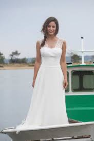 robe de mari e brest l atelier robe de mariee brest votre heureux photo de mariage
