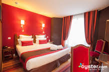 value hotels oyster com hotel reviews and photos