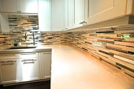 kitchen remodel u2013 update 5 backsplash at john mackey u0027s blog