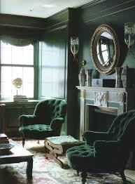 green living room chair dark green living room nurani org