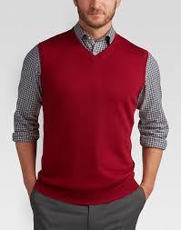 mens sweater vests joseph abboud v neck modern fit sweater vest s sweater