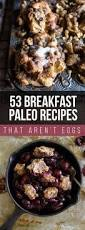 my perfect paleo meal plan week 1 infographic paleo recipes and