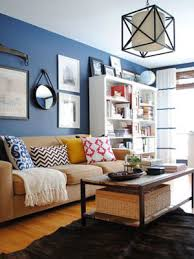 country living decorating ideas how to decorate a living room