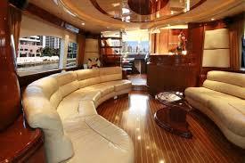 yacht interior design ideas small yacht interior design ideas traditional teak and holly deck